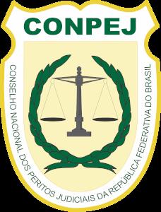 CONPEJ