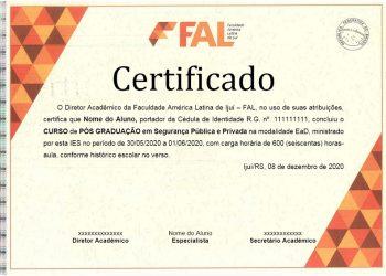 certificado-mba